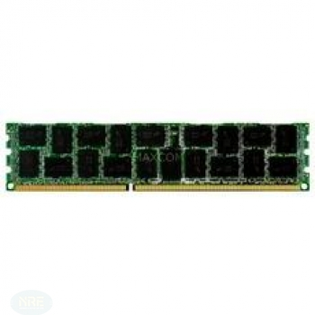 Mushkin 8 GB DDR4-2133 ECC