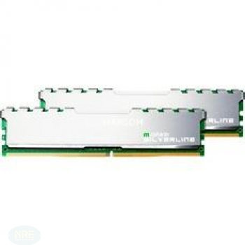Mushkin 16 GB DDR4-2400 Kit