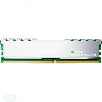Mushkin 16 GB DDR4-2400
