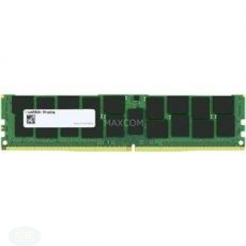 Mushkin 32 GB DDR4-2133 ECC