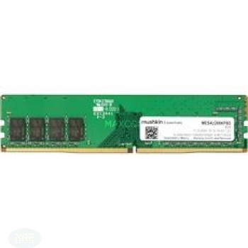 Mushkin 8 GB DDR4-2666