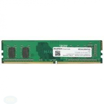Mushkin 4 GB DDR4-2666