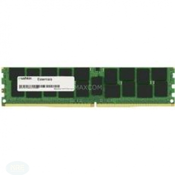 Mushkin 8GB DDR4-2133
