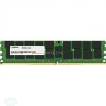 Mushkin 4GB DDR4-2133