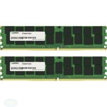 Mushkin 8 GB DDR4-2133 Kit