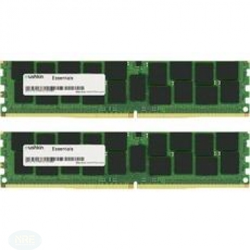 Mushkin 16GB DDR4-2133 Kit