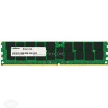 Mushkin 4 GB DDR4-2400