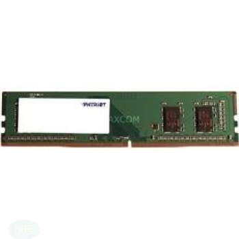 Patriot 4 GB DDR4-2400