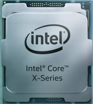 intel i9-10980XE Extreme Edition, 18x 3.00GHz, tray/S2066