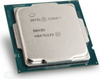 Intel Core i5-10400/6x2.90GHz/tray