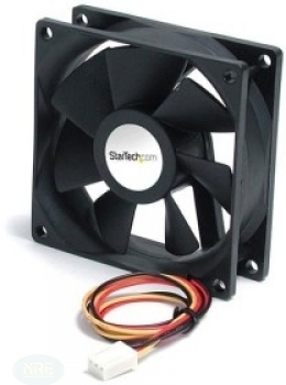 StarTech FAN6X2TX3/60mm