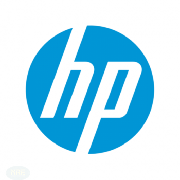 HP Bracket Kit/L70624-001