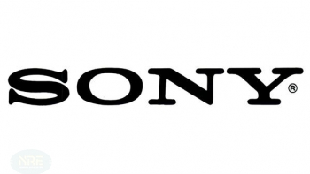 Sony Stand Neck Assy (FRE)/468446901