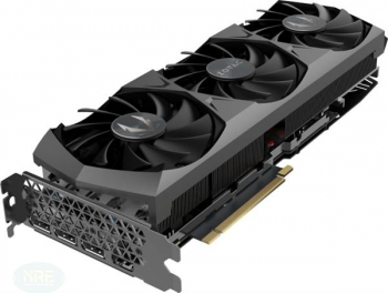 Zotac Gaming GeForce RTX 3090 Trinity/24GB/1xHDMI+3xDP