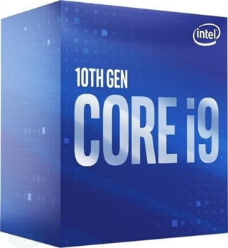 Intel i9-10900/10x2.80GHz/S1200/Boxed