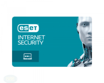 eset Internet Security 2020/10 User/2 Jahre