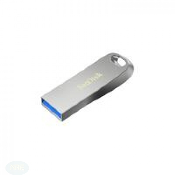 Sandisk ULTRA LUXE USB 3.1