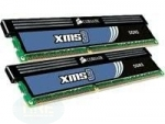 Corsair XMS3 16GB DDR3 1600 Kit