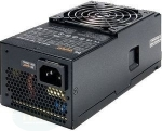 be quiet! TFX Power 2, 300W, 80 Plus Bronze (84%)