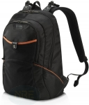 "Everki Glide Notebook Rucksack (17"")"