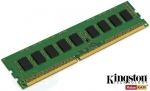 Kingston ValueRAM 8GB DDR3-1600