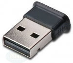 Digitus DN-30210, USB 2.0