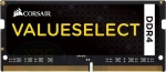 Corsair ValueSelect SO-DIMM 4GB, DDR4-2133MHz