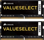 Corsair 8GB Kit SO-DDR4 2133