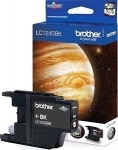 Brother LC1240BK, schwarz