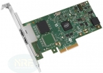 Intel PRO/1000 GT Desktop Adapter, 1x 1000Base-T,