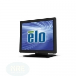 "Elo Touch Solutions 1717L Rev. B/17""/iTouch"
