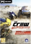The Crew: Wild Run Edition/PC