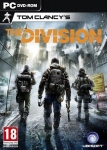 Tom Clancy s The Division/PC