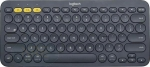 Logitech K380 Multi-Device BT