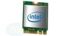 Intel Wireless-AC 7265 + Bluetooth, M.2