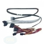 intel Kabel-Kit A2UCBLSSD