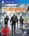 Tom Clancy s The Division/PS4