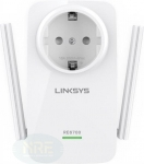 Linksys RE6700/range extender