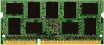 Kingston 2GB SO-DDR3 1600