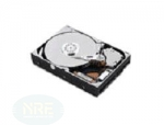 Lenovo 1611 500GB 7200rpm S-ATA HDD