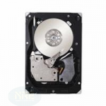 Origin Storage 1TB Desktop 3.5IN SATA HD KIT