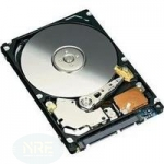 Origin Storage 500GB DESKTOP 3.5IN SATA HD KI