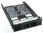 Origin Storage CADDY P EDGE R/M/T X10 SERIES