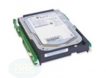 Origin Storage 2TB DESKTOP 3.5IN SATA HD KIT