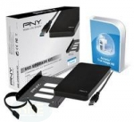 PNY SSD UPGRADE KIT UNIVERSAL
