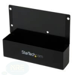 StarTech.com SATA TO IDE HARD DRIVE ADAPTER
