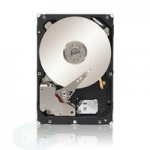 Origin Storage 500GB SATA 7.2K OPT 790/990 MT