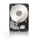 Origin Storage 2TB SATA OPT790/990 DT