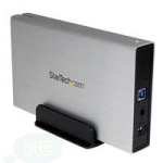 StarTech.com USB 3.0 UASP 3.5HDD ENCLOSURE