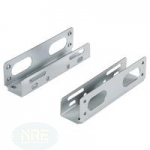 StarTech.com 3.5IN UNIVERSAL HDD BRACKET